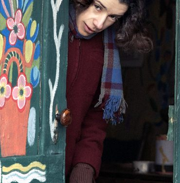 Film: Maudie ~An Táin Arts Centre Tuesday 29th May
