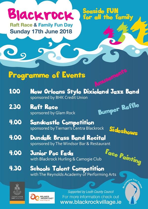 Blackrock-Raft-Race-17-June