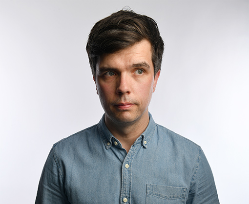"Chris Kent ""Looking Up"" ~ The Spirit Store Friday 15th February"
