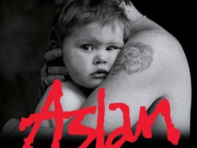 Aslan in Concert Saturday 10th November ~ Carnbeg Hotel & Spa Dundalk