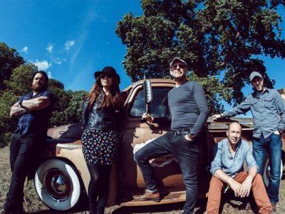 Garageland Presents Fuzz Gigolo, Bondicott, Gerry Hodgers ~ The Spirit Store Dundalk 28th Sept