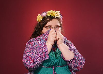 """Alison Spittle Makes A Show Of Herself"" ~ The Spirit Store Dundalk"