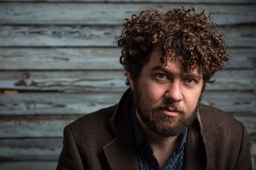 Declan O'Rourke ~ The Spirit Store Saturday 29th December