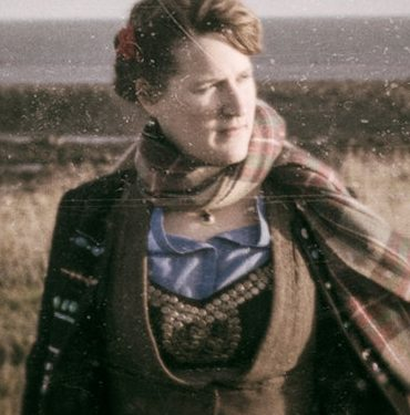 Sophie Coyle ~ An Táin Arts Centre Saturday 30th March