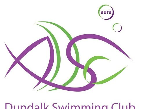Dundalk Swim Club – Always Seeking New Members