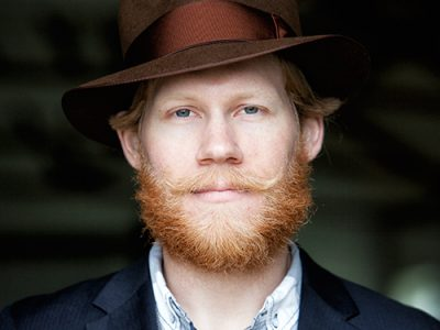 Jarrod Dickenson ~ The Spirit Store Wednesday 23rd January Dundalk