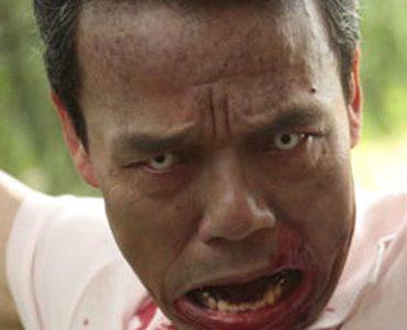 Japanese Film Festival: One Cut of the Dead ~ An Táin Arts Centre Dundalk