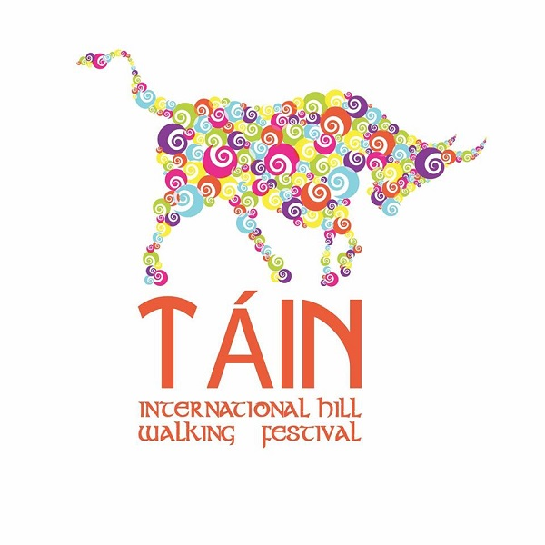 Tain International Hillwalking Festival 2019 Dundalk