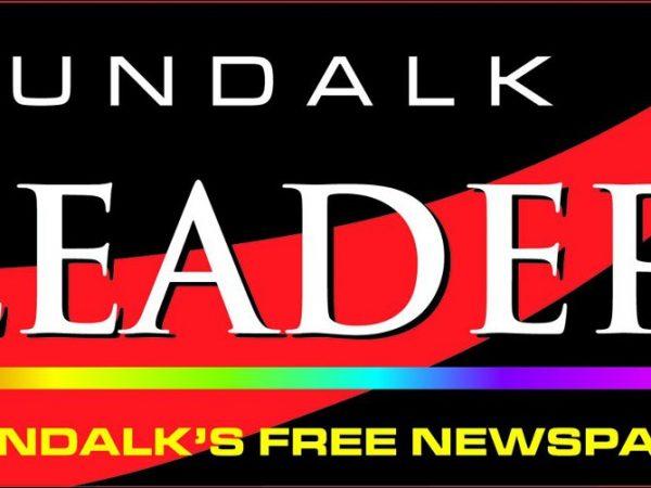 Dundalk Leader