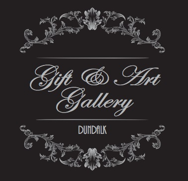 Gift & Art Gallery 58 Clanbrassil Street