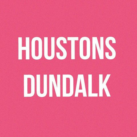 Houstons Clanbrassil Street Dundalk