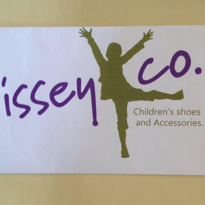 Issey & Co Clanbrassil Street Dundalk Co.Louth