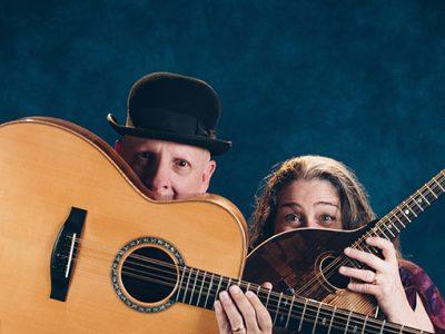Music | Noctambule ~ Thursday 12 September Dundalk