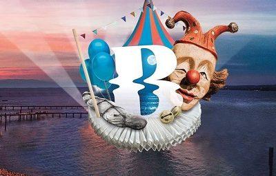 Opera | Rigoletto on the Lake ~ Dundalk Ominplex