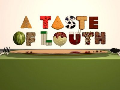 Event | A Taste of Louth ~ Marshes Shopping Centre 16 - 17 November Dundalk