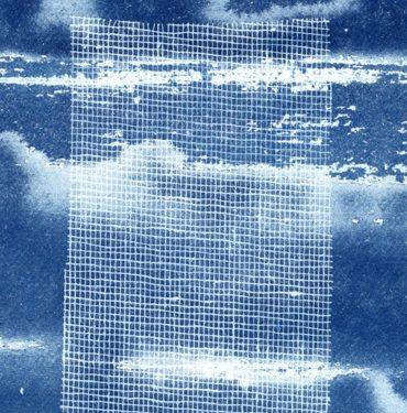 Exhibition | Beneath the Surface ~ Basement Gallery 10 October - 2 November Dundalk