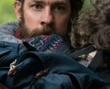 Film | A Quiet Place ~ An Táin Arts Centre Tuesday 1 October