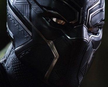 Film | Black Panther ~ AnTáin Arts Centre Friday 18 October