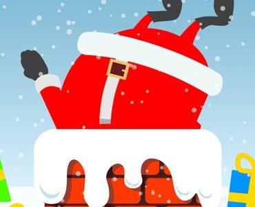 Children Event | Santa's Sooty Christmas ~ Wednesday 18 December An Táin Arts Centre Dundalk