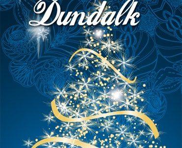 Event | Fairytale of Dundalk '19 ~ An Táin Arts Centre Thursday 19 DecemberEvent | Fairytale of Dundalk '19 ~ An Táin Arts Centre Thursday 19 December