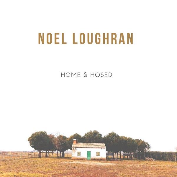 Music | Noel Loughran ~ Saturday 2 November