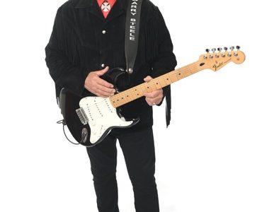 Music | The Roy Orbison Story ~ An Táin Arts Centre Friday 17 Janaury Dundalk