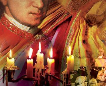 Opera | Magical Mozart by Candlelight ~ Thursday 14 November Dundalk