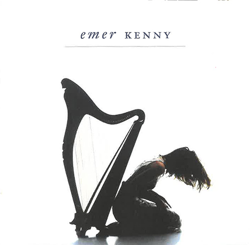 "Theatre | ""Ghosts"" by Emer Kenny ~ The Spirit Store Thursday 14 November"