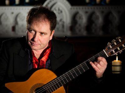 Music | Pat Coldrick ~ Saturday 7 March The Spirit Store Dundalk
