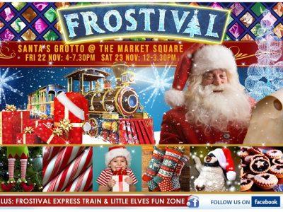 Frostival Dundalk 2019 Santas Grotto600Frostival Dundalk 2019 Santas Grotto600