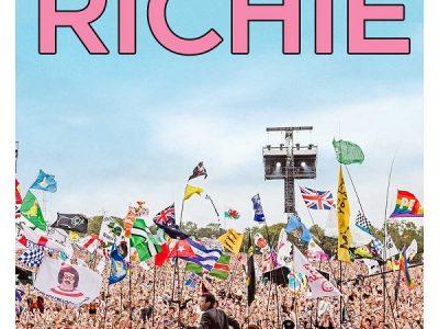 Music | Lionel Richie At Glastonbury ~ Dundalk Omniplex