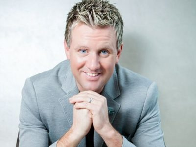 Music | Mike Denver & Guests in Concert ~ Carrickdale Hotel & Spa