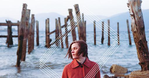 Music | Josienne Clarke ~ Thursday 16 January