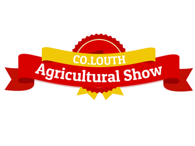 Event | Co Louth Agricultural Show ~ Sunday 14 June Dundalk