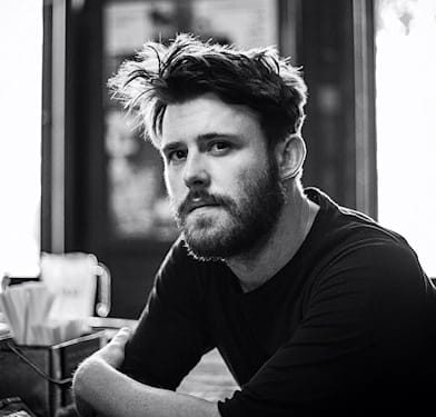 Music   Niall McNamee ~ Saturday 28 March The Spirit Store Dundalk
